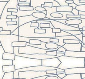 Image Monographies : Béatrice Dacher et Michel Gerson Art contemporain