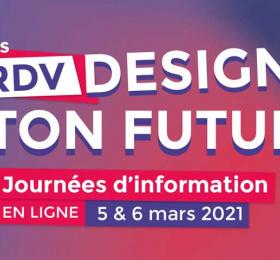 Image Journées d'information Design