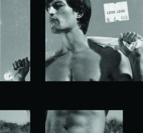 Image Josephine Meckseper Art contemporain