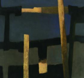 Image Pierre-Louis Corniére Art contemporain