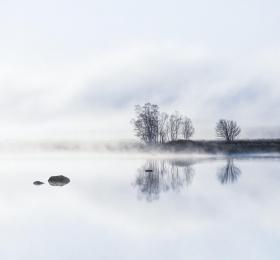Image Evanescences Photographie