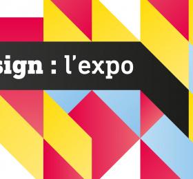 Design L'Expo 2019