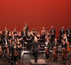 Le métier de chef d'orchestre