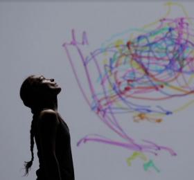 Image LAB-DAYS : Le mouvement en danse et en musique Conférence/Débat