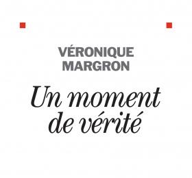 Image Un livre/un débat, avec Véronique Margron Rencontre