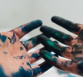Samedi du passage : Les artistes sont-ils des créateurs?