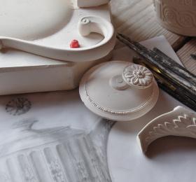 Image « La céramique, un art contemporain » Rencontre