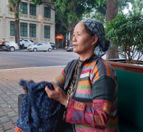 Image festival aux coeurs du vietnam Festival