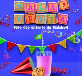 Image Mala festa Animation