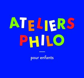 Image Atelier philo enfants changement Atelier/Stage