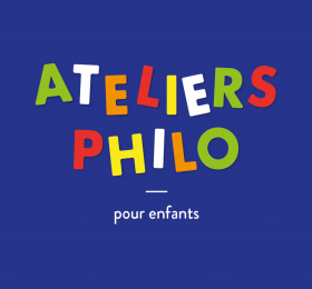 Image Atelier philo curiosité Atelier/Stage