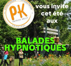 Balades hypnotiques