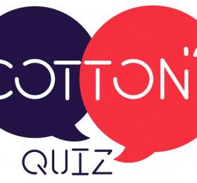 Cotton Quiz