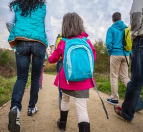 Image Visite enfants - La Maison du Lac de Grand-Lieu Visites et sorties