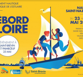 Débord de Loire