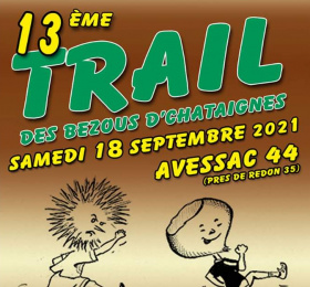 Image Trail Sport
