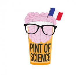 Image Pint of Science Festival