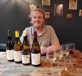 Soirée accords mets et vins de Savoie