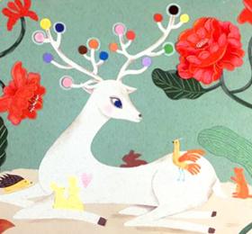 Image Salon du livre jeunesse en Erdre & Gesvres Salon