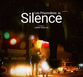 Les prisonnières du silence