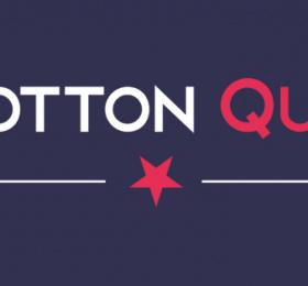 Image Cotton Quiz Soirée