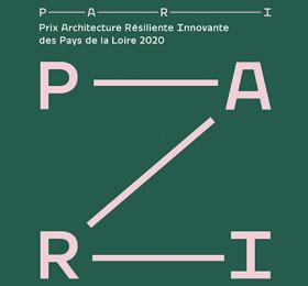 Prix architecture résiliente innovante des Pays de la Loire