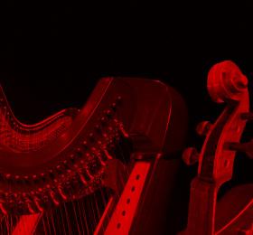 Image Concert Connivence Soirée