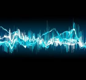 Image Colloque sur les arts sonores Conférence/Débat