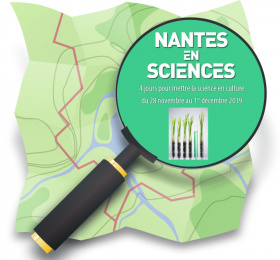 Cultivez votre science cartographique avec OpenStreetMap