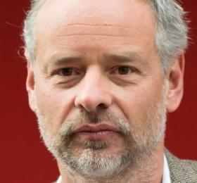 Image Rencontre-dédicace avec Sébastien SPITZER, Prix des Lecteurs Atout Sud 2018 Rencontre