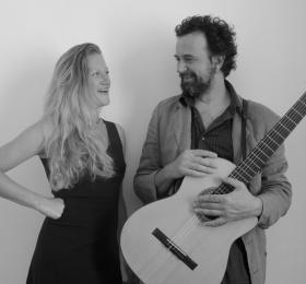 Causerie musicale : Voix d'Italie, voix migrantes