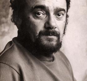 Joël Dabin, son œuvre dans le langage pictural moderne