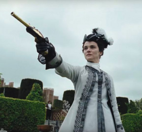 Image Univerciné britannique 2018-2019 Cinéma