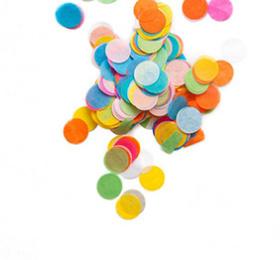 Atelier arts plastiques 9-10 ans