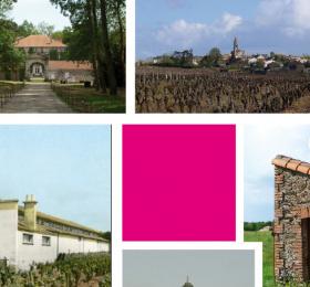 Image L'apport des artisans du bâtiment au patrimoine local Conférence/Débat