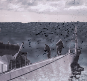 Image Opération K-Méléon Animation