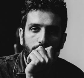 Faraj Suleiman