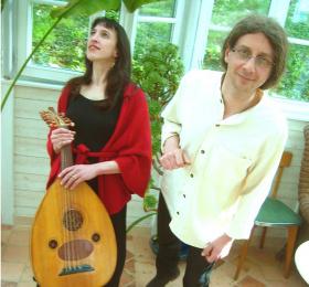 Image Safar (Musique traditionnelle méditerranéenne)  Musique traditionnelle
