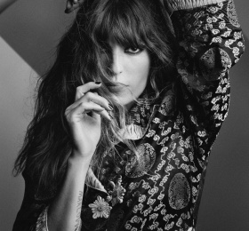 Image Lou Doillon Rock/Pop/Folk