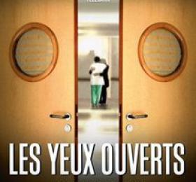 Image Les yeux ouverts documentaire poignant sur la fin de vie Ciné-concert