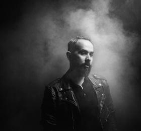 Image Cigarettes After Sex + 1ère partie Rock/Pop/Folk
