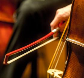 Baroque en scène - Carte Blanche - Lauréat du Concours International de Musique Ancienne du Val de Loire