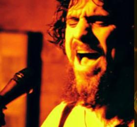 Image Onomatop (Rock Tribal Jazz)  Rock/Pop/Folk