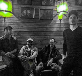 Jam Latin Power avec Orlando Valdes + invités