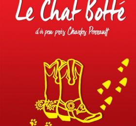 Image Le Chat Botté, d'à peu près Charles Perrault Conte
