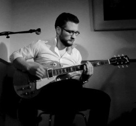 Image Concert jazz - Colt Wiseman Jazz/Blues