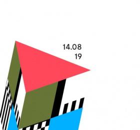 Image Wonder - Demuja (3h set), Corentin Mab Clubbing/Soirée