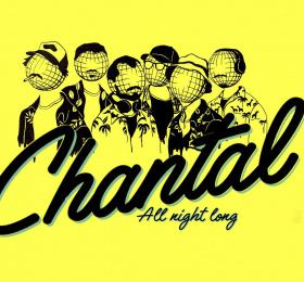 Chantal All Night Long