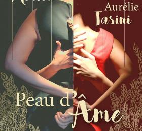 Image Peau d'âme Théâtre