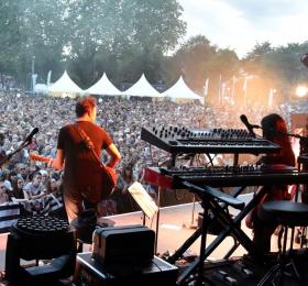 Festival Charivari